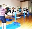 SVB Fitness