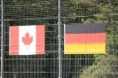 3-Nationenturnier 2011_20