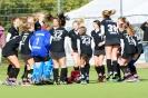 Deutscher Jugendpokal 2013_14