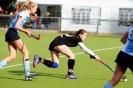 Deutscher Jugendpokal 2013_22