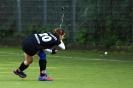 Deutscher Jugendpokal 2013_26