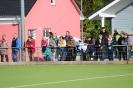 Deutscher Jugendpokal 2013_28
