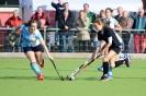 Deutscher Jugendpokal 2013_32