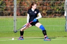 Deutscher Jugendpokal 2013_34