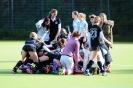 Deutscher Jugendpokal 2013_39