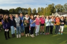 Deutscher Jugendpokal 2013_7
