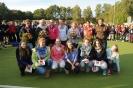 Deutscher Jugendpokal 2013_9