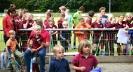 Sommerfest 2014_13