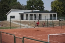Bergstedt Open