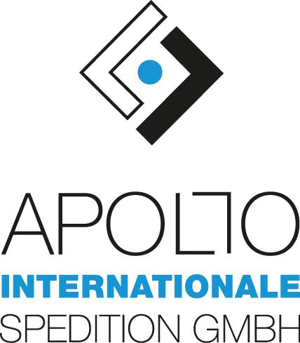 Apollo Ausrüster